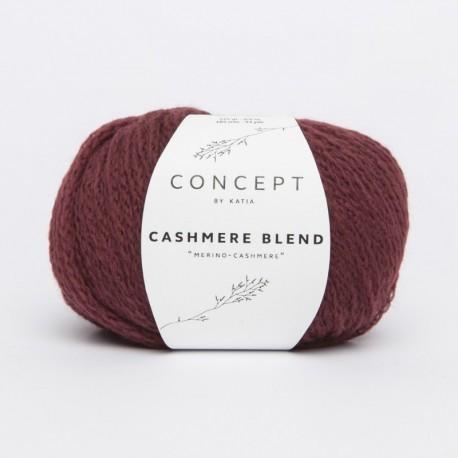 Cashmere Blend