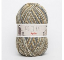 Big to Knit - 500 gr - Edición Limitada