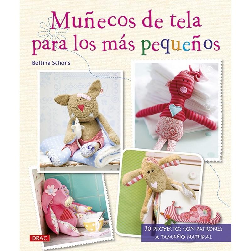 Tejer patrón Baby Gatito Gato Manta Y Cojín DK King Cole 3981