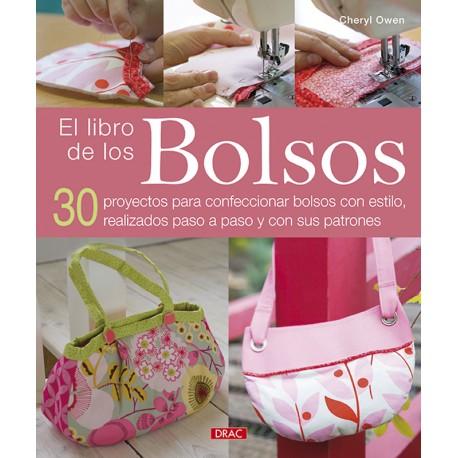 El libro de los bolsos