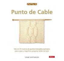 Punto de cable