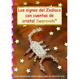 Los signos del Zodiaco con...