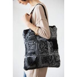 Katia Knitting Magazine Accessories Nº 10