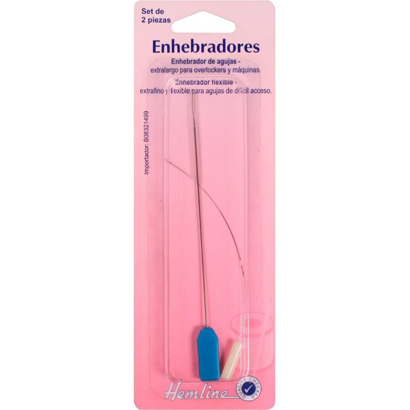 Hemline  Flexible Extra-Large Threader