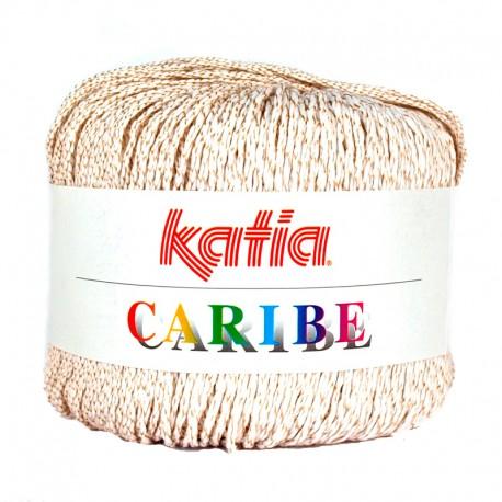 Katia Caribe
