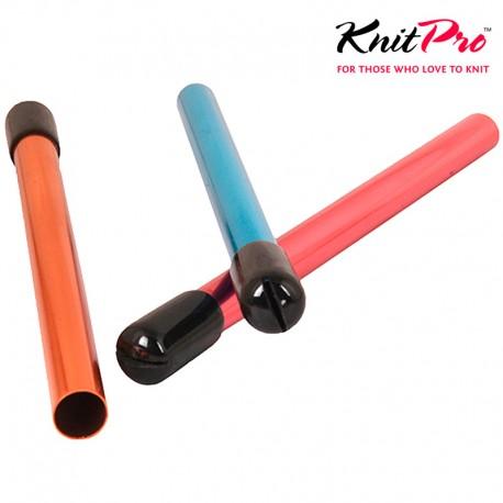 Protectores para Agujas Circulares KnitPro