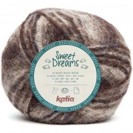 Katia Sweet Dreams