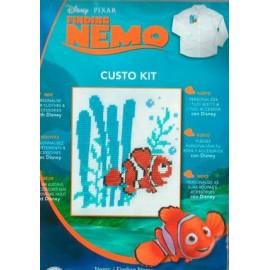 Custo Kit Nemo