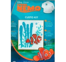 Custo Kit Nemo""""