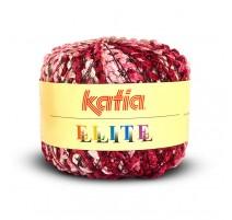 Katia Elite