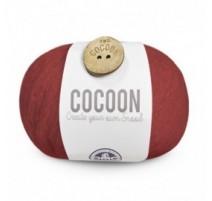 DMC Cocoon