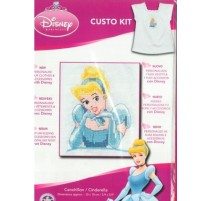 Custo Kit Cenicienta""""
