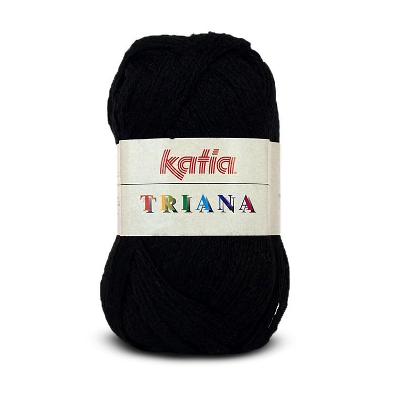 Venta de Ovillos de lana Katia Triana