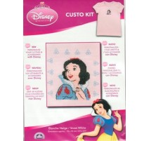 Custo Kit Blancanieves""""