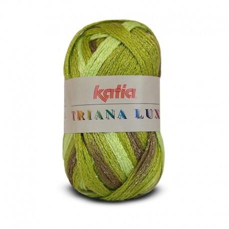 Triana Lux