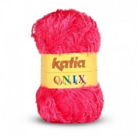 Katia Onix