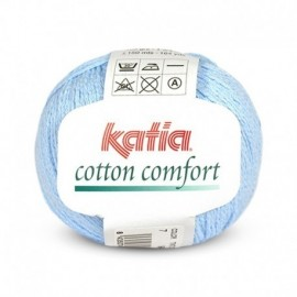 Cotton Comfort
