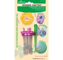 Clover Wonder Knitter