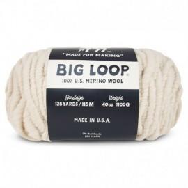 Loopy Mango Big Loop