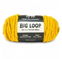 Loopy Mango Big Loop