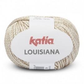 Katia Louisiana