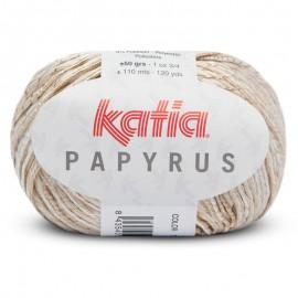Katia Papyrus