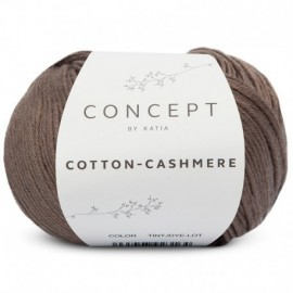 Cotton Cashmere