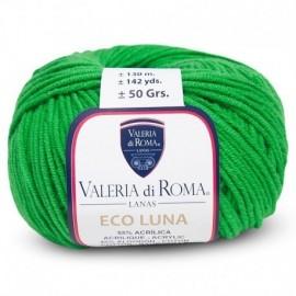 Valeria di Roma Eco Luna
