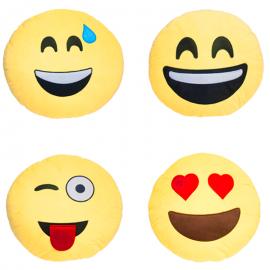 Emoji - Sólo gratis en pedidos superiores a 40 €