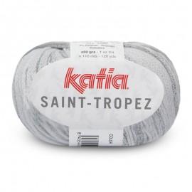 Katia Saint Tropez