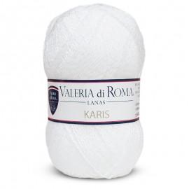 Valeria Di Roma Karis