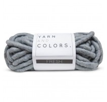 Yarn and Colors Fresh
