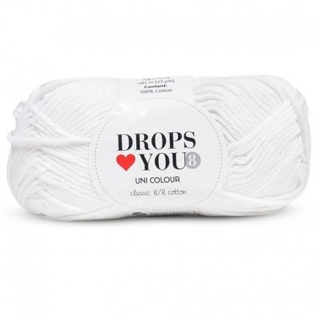 Drops ❤ You 8