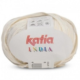 Katia India