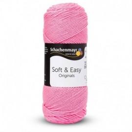 Schachenmayr Soft & Easy