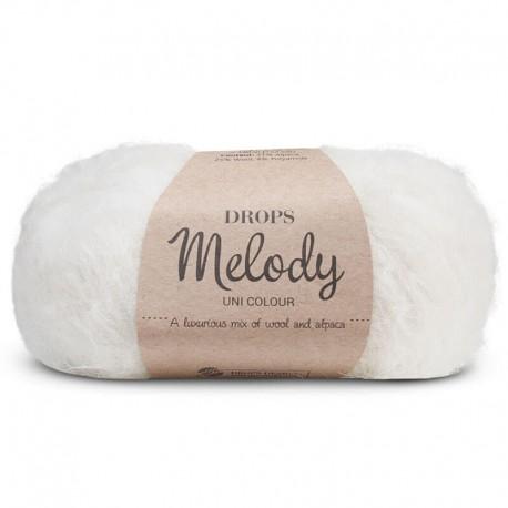 Drops Melody