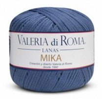 Valeria di Roma Mika