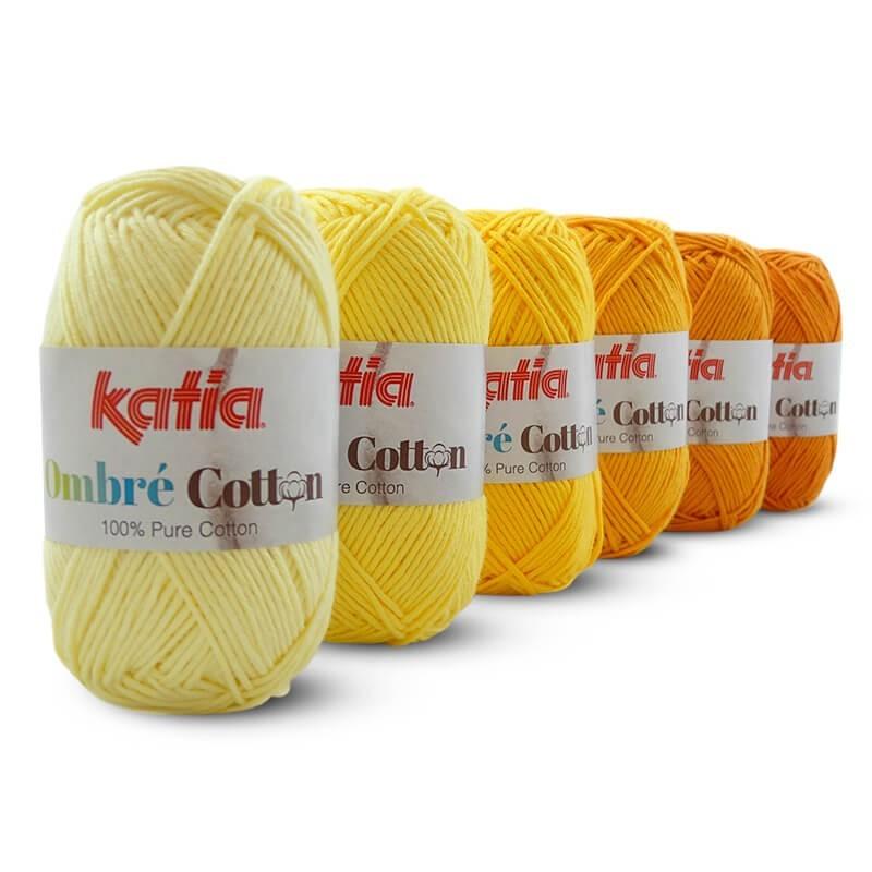 Amazon.com: Katia Amigurumi Yarn Kit (S05 - Greys-Yellows-Teals)   800x800