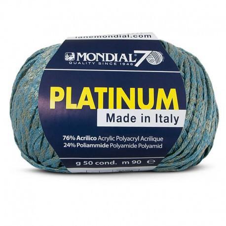 Mondial Platinum