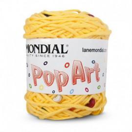 Mondial Pop Art