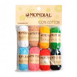 Mondial Mini Balls