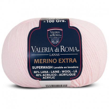 Valeria di Roma Merino Extra