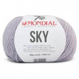 Mondial Sky