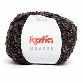 Katia Mousse