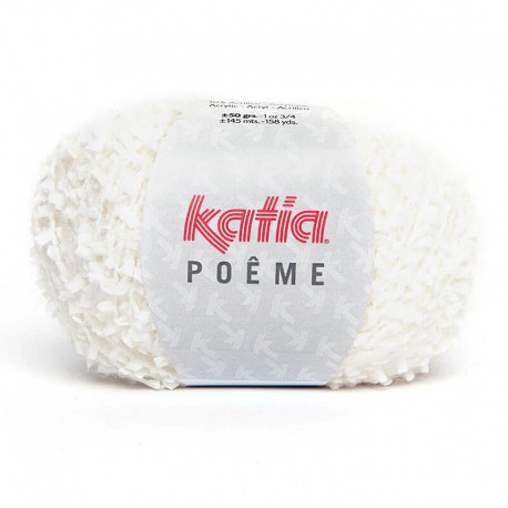 Katia Poeme