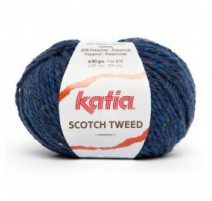 Katia Scotch Tweed