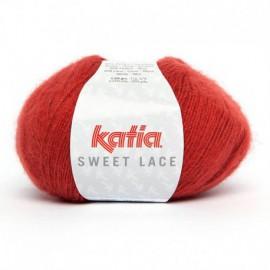 Katia Sweet Lace