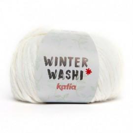 Katia Winter Washi