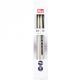 Prym Ergonomics Double Pointed Needles