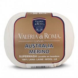 Valeria di Roma Australia...